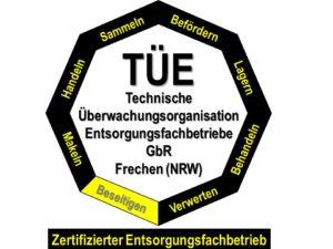 TÜE_WBA_Ü-Zeichen_ab 2021