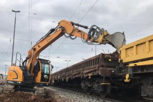 WBA-Bahnservice-3