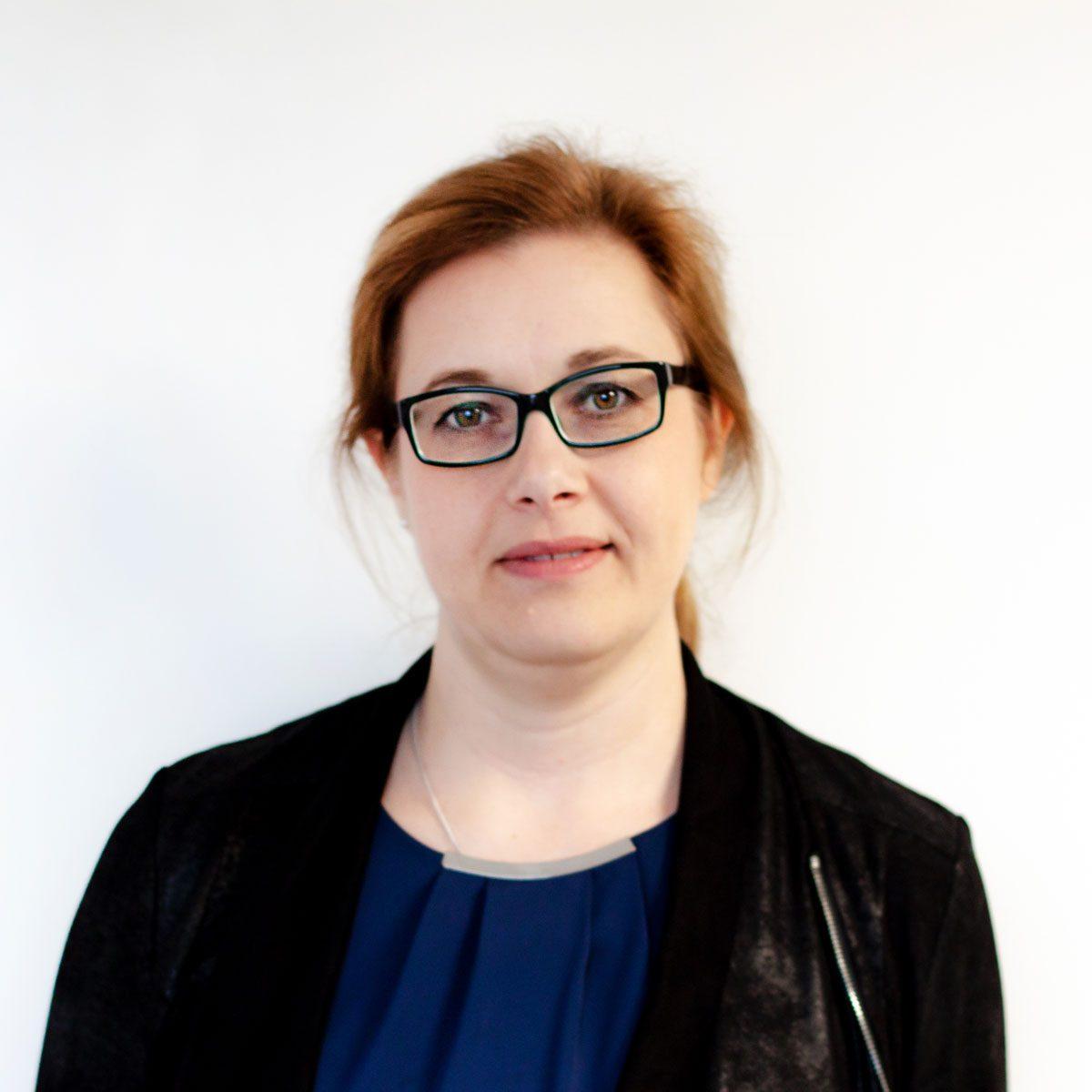 Natalia-Petker-neu